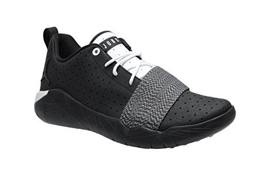 NIKE Jordan 23 Breakout Sneaker