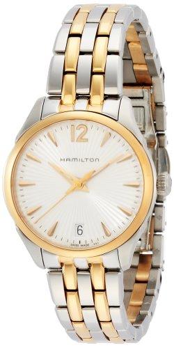 Hamilton H42221155