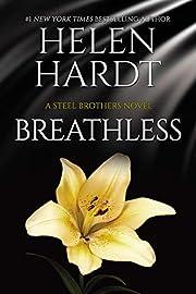 Breathless (Steel Brothers Saga Book 10)