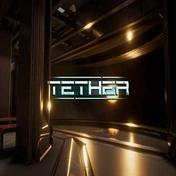 Tether (Original Soundtrack)