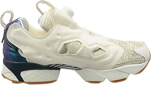 Reebok Pump Instapump Fury Cny17 Hombre Running Trainers Sneakers