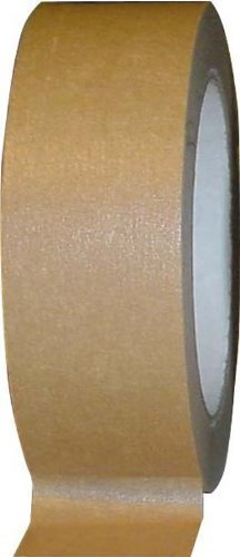 2Rollen BT50Framers Masker Tape 50mm x 50m