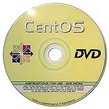 CentOS Linux LTS Release