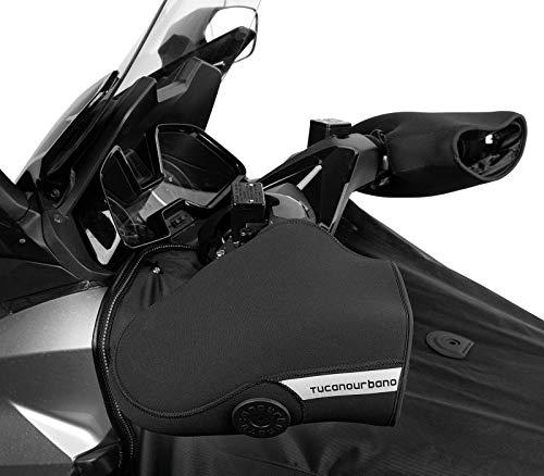 COPRIMANOPOLE TUCANO URBANO R369X Peugeot Metropolis 3 ruote