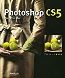 Photoshop CS5 pour PC et Mac