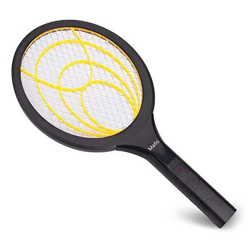mafiti-Mosquito Swatter -  mafiti Elektrische