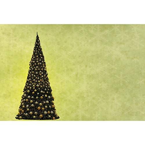 Christmas Party Ideas, Navidad & New Christmas