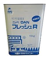 日本ペイント DANフレッシュR ND-101 16kg