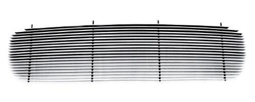 06 gmc sierra grille insert - 9
