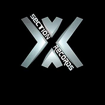 3rd Hustle Remixes