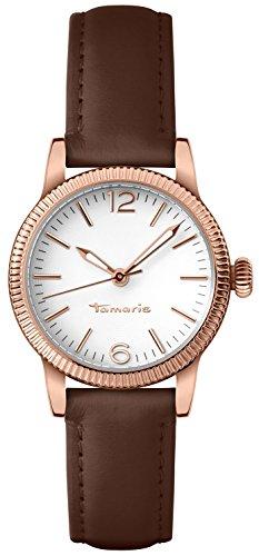 Tamaris B11212010