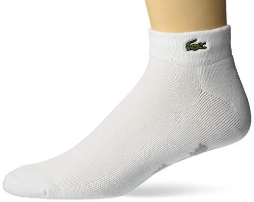 Calcetines Hombres Deportivos  marca Lacoste