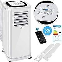 KESSER® - Klimaanlage