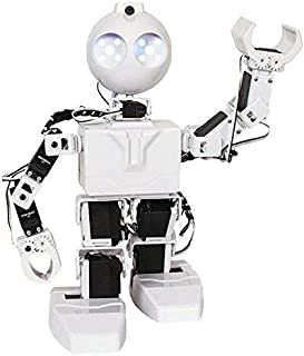 Best ez robot jd Reviews