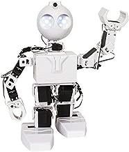 EZ-Robot JD Humanoid Revolution Robot Kit