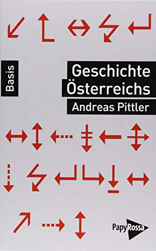 Geschichte Österreichs. 1918 bis heute (Basiswissen Politik / Geschichte / Ökonomie)