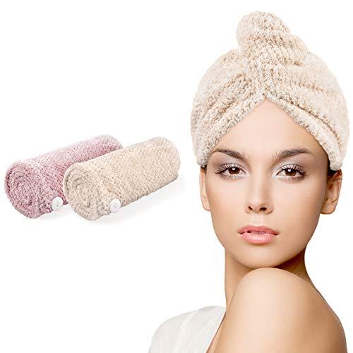 toalla para el pelo fabricante Ceephouge