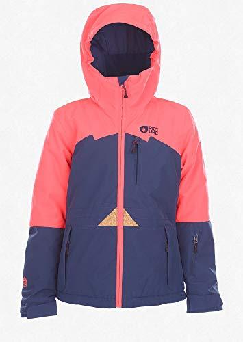 Picture Kids Snowboard jas August Jacket Girls