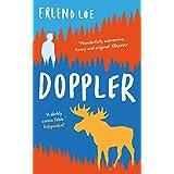 Doppler (English Edition)