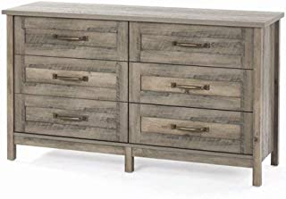 better homes and gardens dresser