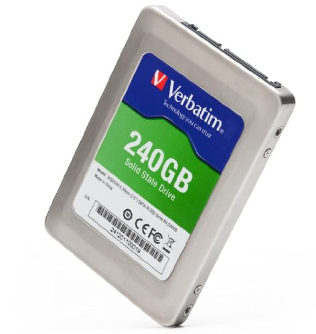 DATARAM 240GB 2.5 SSD Drive Solid State Drive Compatible with ASROCK FATAL1TY H170 Performance