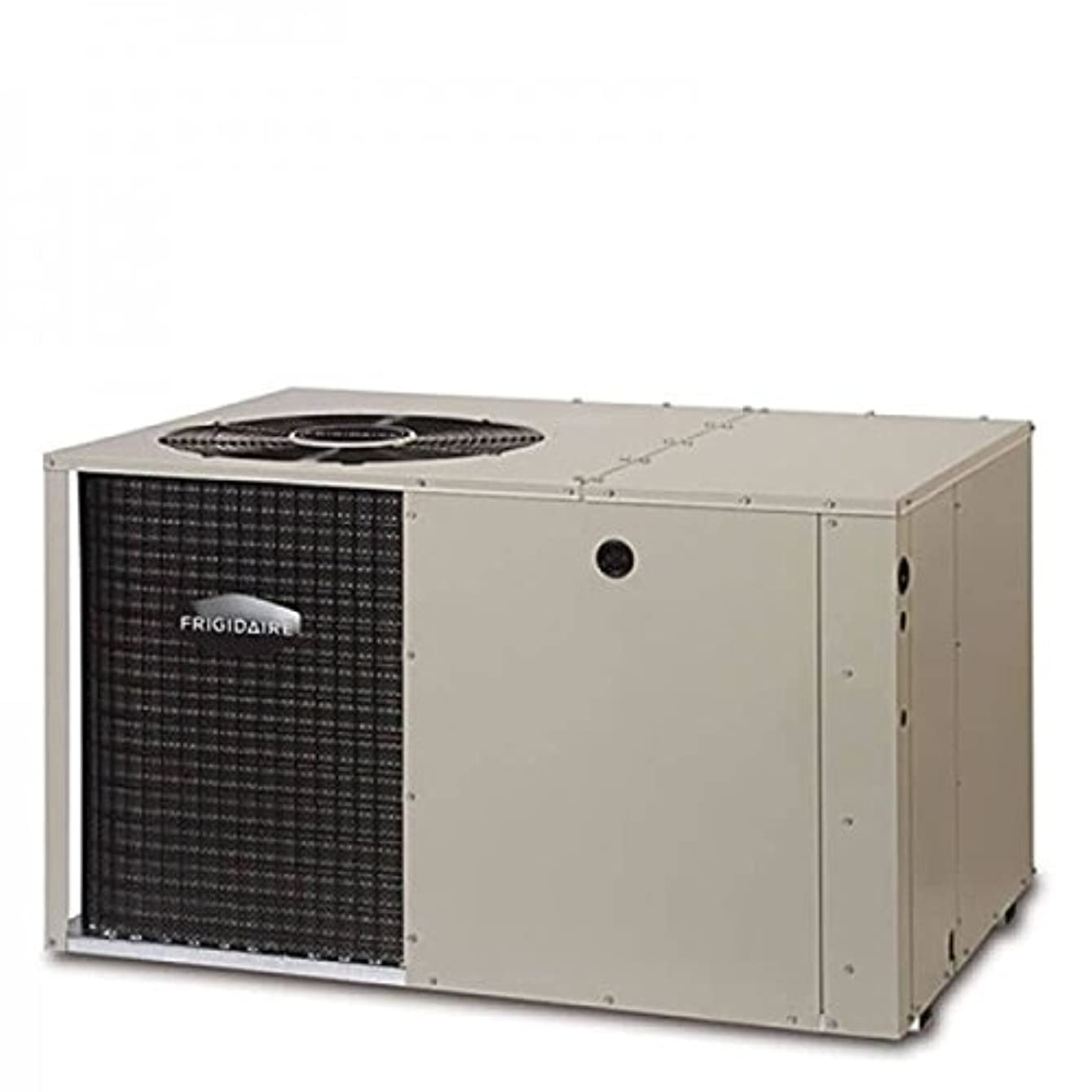 2.5 Ton Frigidaire 14 SEER R410A Air Conditioner Packaged Unit (No Heat Strip)