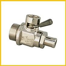 Best oil drain adapter Reviews