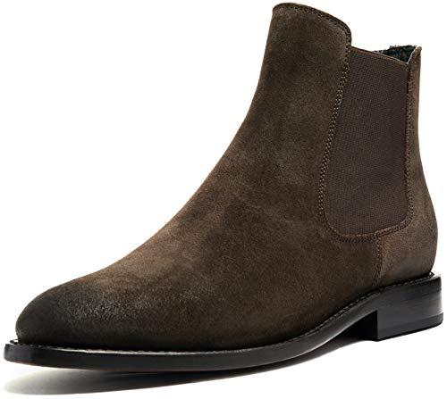 Thursday Boot Company Cavalier