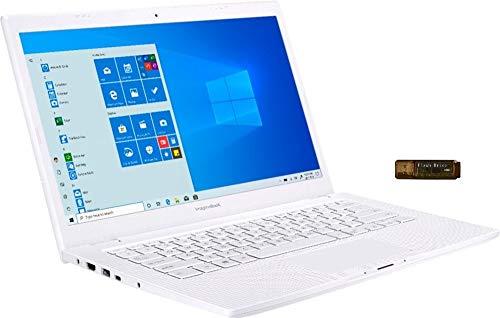 Compare ASUS LAPTOP (ASUS_LAPTOP) vs other laptops