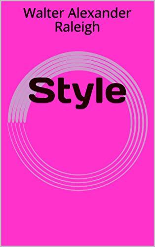 Style (English Edition)