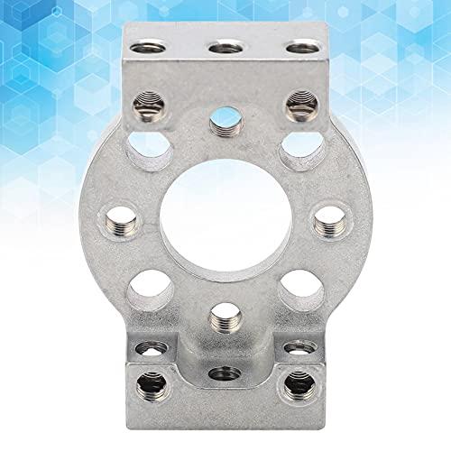 minifinker Soporte del Motor, 201‑0043‑0003 Inmovilización del Soporte del Motor eléctrico para Campo de robótica para Robot