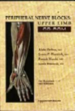 Peripheral Nerve Blocks: Upper Limb