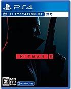 """ヒットマン3 - PS4 【CEROレーティング「Z」】<br><span class=""""sub"""">(【永久封入特典】Trinity Pack(ダウンロードコード)封入 &amp;【初回特典】20th ANNIVERSARY PASSPORT(小冊子) 同梱)</span>"""