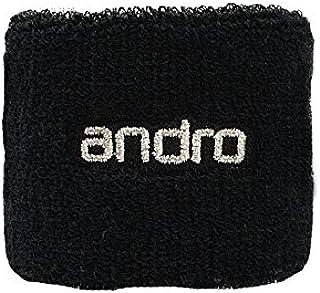 アンドロ(andro) WRISTBANDO ANDROⅡリストバンド アンドロ2 (1個入り)