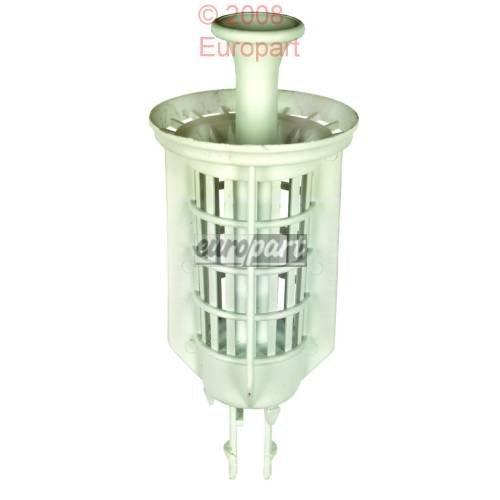 Grobsieb Sieb SP Geschirrspüler ELECTROLUX 5022341400 61512860