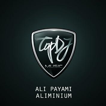 Aliminium