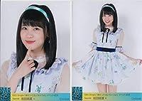 NMB48 僕だって泣いちゃうよ VOL.1ランダム写真岩田桃夏