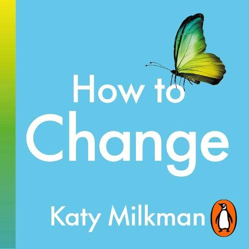 How to Change cover art