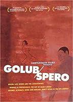 Golub/Spero [DVD] [Import]