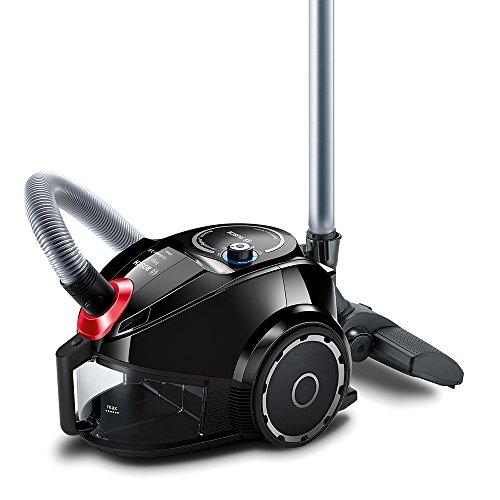 Bosch Relyy'y ProPower 2.0