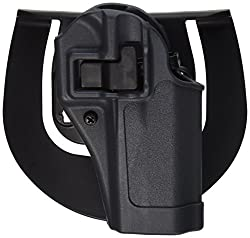 Best IWB Holsters for Glock 26 - Top Holster Reviews for 2018