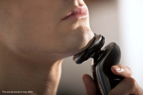 Philips Shaver Series 9000 with Precision Trimmer, S9311/27