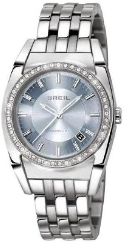 Breil orologio atmosphere TW0965