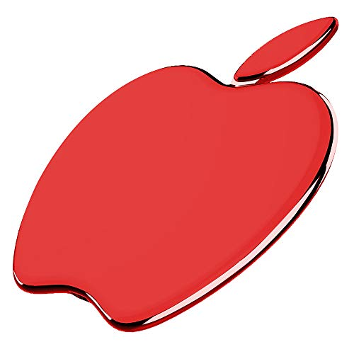 CHAOYETECH Cargador Rápido Inalámbrico,Almohadilla de Carga Inalámbrica Rápida de 10 W con Certificación Qi para iPhone 11/11 Pro/11 Pro Max/Xs MAX/XR/XS/X/8/8 Plus, Galaxy S10/S10 Plus/S10E/S9/S9+/S8