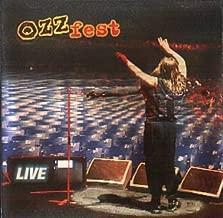 Best sepultura live cd Reviews