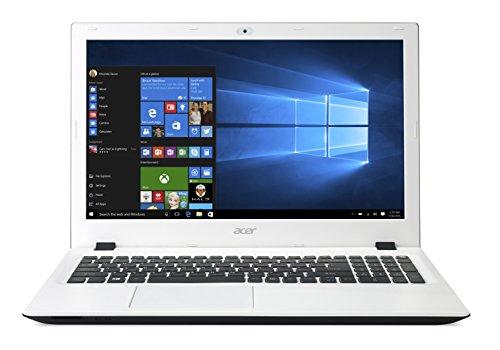 Acer Aspire E5-573-34DH 15.6' Intel Core i3-4005U, (Dual-Core) 1.7GHz, 8GB Ram, 1TB Hard Drive. NX.MW2EK.068