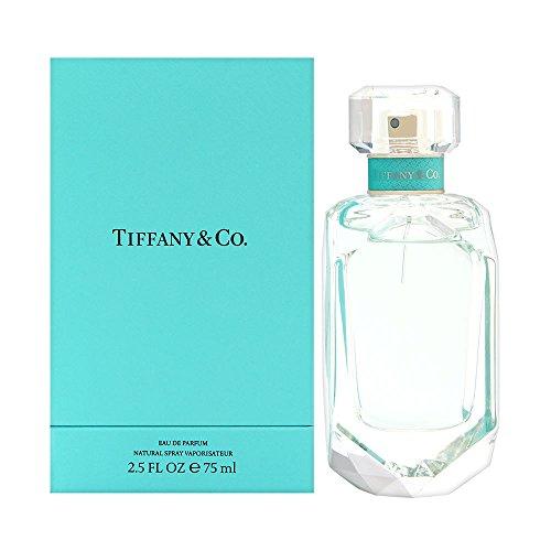 Tiffany & Co Edp Vapo 75 Ml