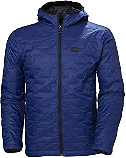 Best catalina outerwear jackets Reviews