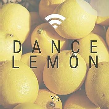 Dance Lemon