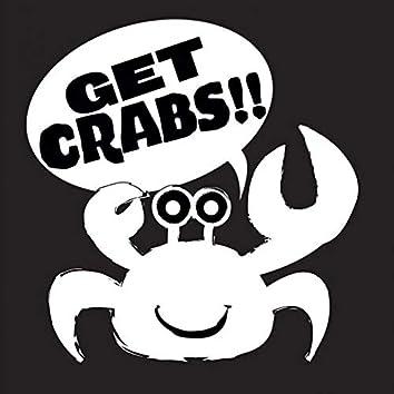 Get CRABS!